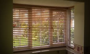 cozy interior design with venetian blinds for windows decoration ideas