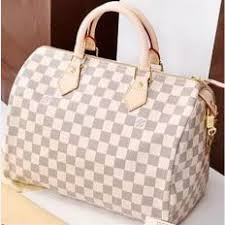 louis vuitton bags. louis vuitton handbags women tote shoulder bags 41523 bags