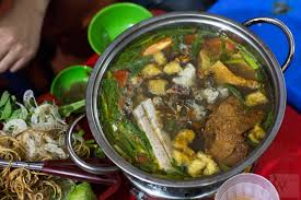 from hanoi love a photo essay travel photographer tourism vietnam hanoi nationalal pride food culture viet se hotpot 30381 from hanoi love