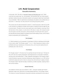 doc 585595 bid proposal template word bid proposal template 12 doc585595 bid proposal template word bid proposal template 12 bid proposal template word