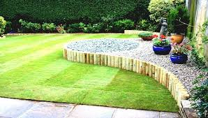 Small Picture 35 Garden Border Designs garden border ideas uk bbc