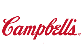 Careers at Campbell Soup Company - Apply Online