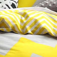 yellow duvet cover set – fstyle.me & yellow duvet cover set yellow duvet cover set yellow duvet cover set  product photo logan mason Adamdwight.com