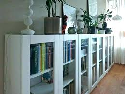 white bookcase with glass doors white bookcase bookshelf with glass doors bookshelf glass bookshelf