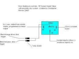 suzuki sx wiring diagram wiring diagram 2010 suzuki sx4 radio wiring diagram diagrams base