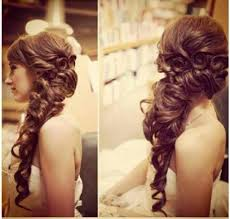 Braids Hairstyles Tumblr Prom Hairstyles Tumblr With Braids Long Hairstyle Galleries