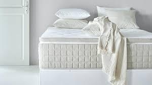 ikea white bedroom furniture – iolasonntag.co
