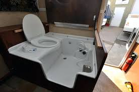 Sink And Toilet Combo Toilet Sink Shower Combo Mobroicom