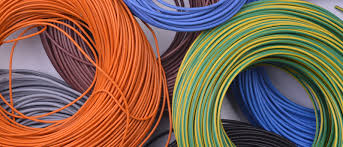 stockton, ca local electrical wiring service electrical services electrical wiring 3 way switch at Electrical Wiring