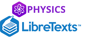6.4: The Compton Effect - Physics LibreTexts