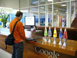 google office in usa. Fine Usa Office Google In Uk Usa World Design   Tour Silicon Valley Throughout Google Office In Usa
