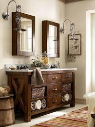 pottery barn style bathroom vanity home decor amp design pottery lighting n20