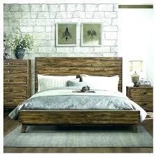 El Dorado Furniture Bedroom Sets Furniture Beds Modern Furniture ...