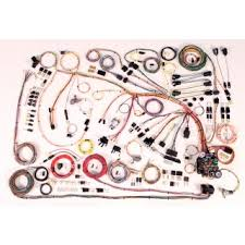 complete wiring kit 1966 68 impala classic update series we complete wiring kit 1966 68 impala classic update series