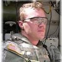 Obituary Guestbook | U.S. Army Sergeant Jason Robert Harkins | Barrett  Funeral Home 'White County's Only Locally Owned Funeral Home'