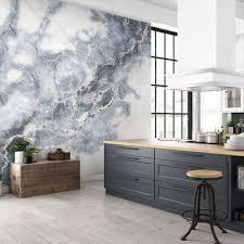 Kitchen Wallpaper Ideas for 2020 ...