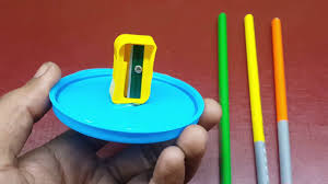 cool invention ideas that haven t been invented yet