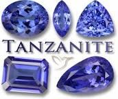 Hasil gambar untuk Tanzanite