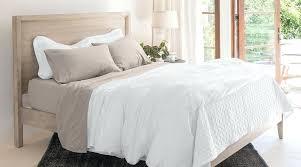 full size of luxury duvet covers john lewis white king size classic eternal duvets bedrooms charming