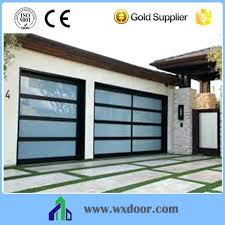 commercial glass garage doors. Furniture Glass Garage Doors Prices Commercial With Regard To Door Ideas 19