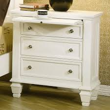 Cheap Night Stands Bedroom Appealing Narrow Nightstand For Bedroom Furniture Ideas