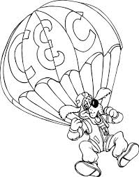 Chuck E Cheese Coloring Page Swiss Pages Oconeeidinfo