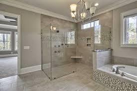 master bathroom ideas is cool bathroom designs ideas is cool bathroom tub ideas is cool beautiful