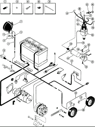 Awesome toyota alternator wiring diagram ideas everything you need