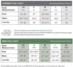 Tcx Boots Size Chart Canyon Sunrise Duster Pants Set Coldwater Creek Clothing