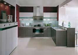 kitchen remodel designs graphite kitchens