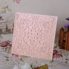 amazon com yufeng 60pcs laser cut wedding invitations cards kit Amazon Laser Cut Wedding Invitation amazon com yufeng 60pcs laser cut wedding invitations cards kit for marriage engagement birthday bridal shower home & kitchen Laser-Cut Wedding Invitation Template