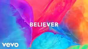 <b>Avicii</b> - <b>True</b> Believer (Lyric Video) - YouTube
