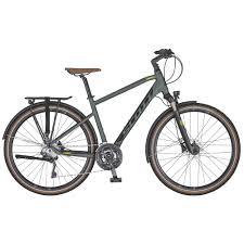 Cruiser Bike Size Chart Scott Sub Sport 10 Men Bike