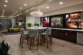 sales office design. Recent Projects Sales Office Design E