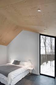 Quebec Bedroom Furniture 17 Best Images About Bedrooms On Pinterest Low Beds Bed Linens