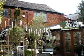 The Kitchen Garden Cafe The Kitchen Garden Cafac Restaurants In Moseley Birmingham