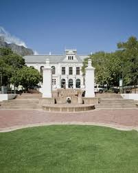 cape town attractions tours