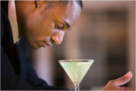 Image result for images of black alcoholics
