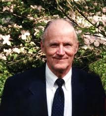 Robert Frederick Ostmann Obituary - Elsberry, Missouri , Carter - Ricks  Funeral Home | Tribute Arcive