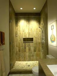 led shower lights waterproof waterproof led lights for showers great recessed lighting shower light fixtures with