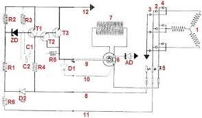 wiring diagram for car alternator wiring image mercedes alternator wiring diagram mercedes wiring diagrams car on wiring diagram for car alternator