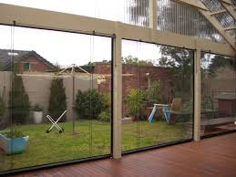 Full Size of Carports:patio Bamboo Roll Up Shades Exterior Shades And Blinds  Pull Out ...
