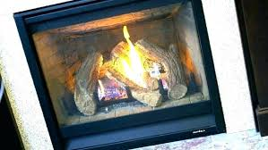 how cost to build a fireplace stone and chimney much does it do gas fireplaces addition