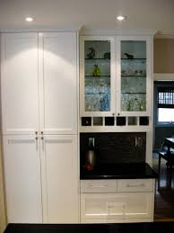 Kitchen Furniture Calgary Kitchen Renovations Remodeling And Design Home Renovations