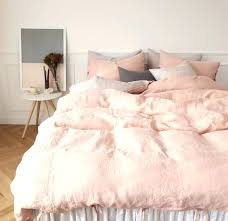 blush and gold bedding pink and gold bedroom set incredible best pink bedding set ideas on