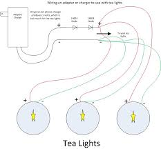 multiple led wiring diagram multiple image wiring wiring multiple lights to one switch diagram wiring auto wiring on multiple led wiring diagram