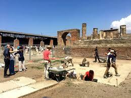 Risultati immagini per immagini pompei