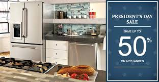 s on kitchen appliances aleblack friday deals kitchen appliances uk