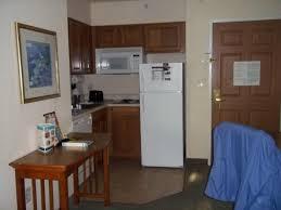 KitchenStaybridge Anaheim Room 40 Picture Of Staybridge Suites Enchanting 2 Bedroom Suites In Anaheim Ca