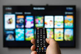 Ott bypasses cable, broadcast, and satellite television platforms. What Is Ott Advertising Benefits Of Over The Top Advertising